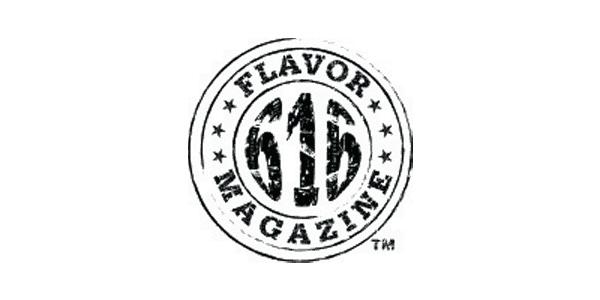 flavor616
