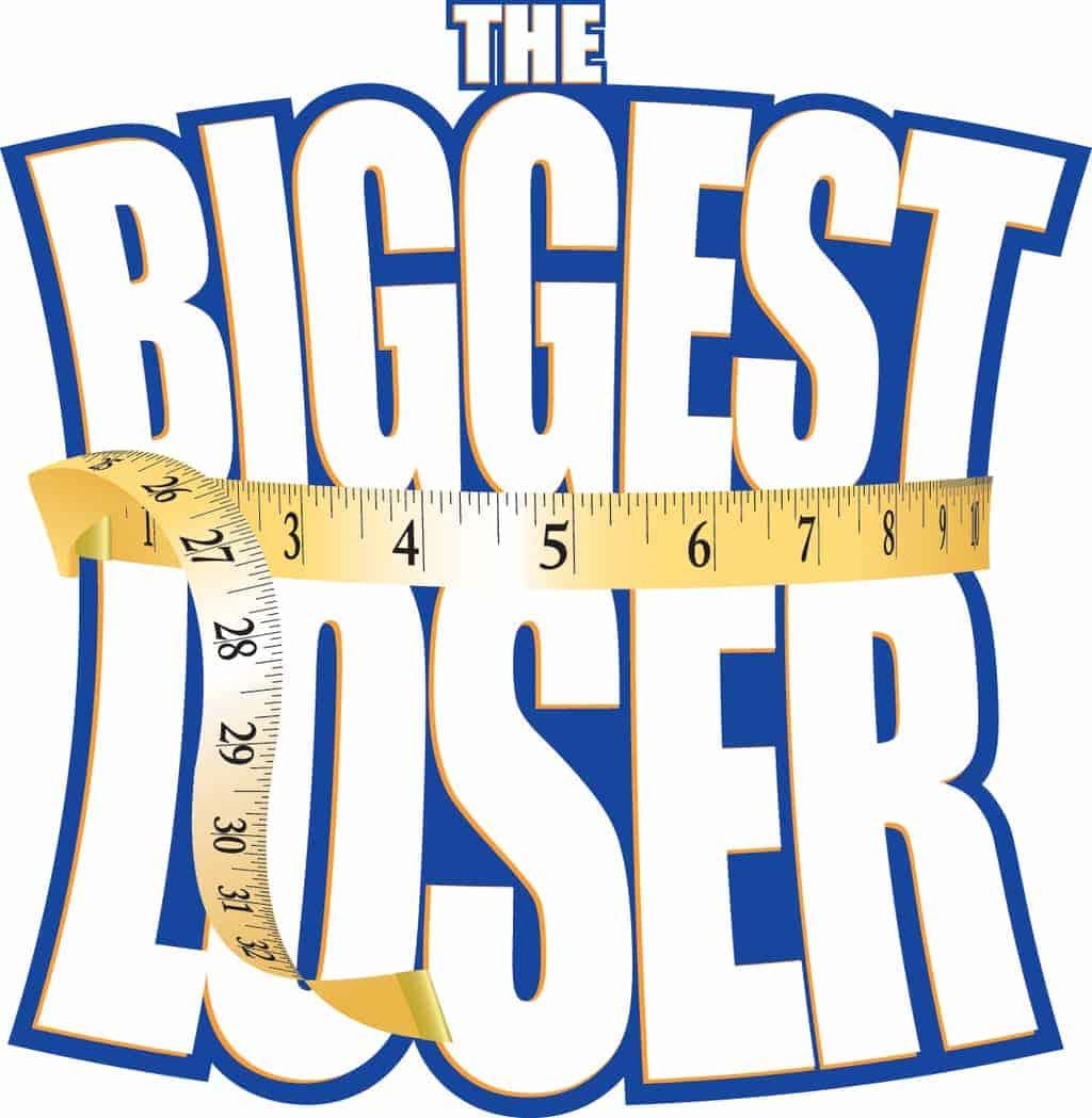 The Biggest Loser - The Lemon Bowl