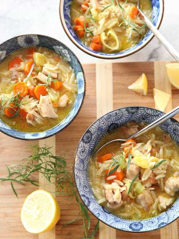 Lemon-Chicken-Stew-FoodieCrush.com-012
