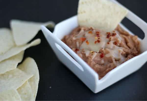 slow-cooker-refried-beans