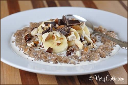 Chocolate-Almond-Steel-Cut-Oatmeal_blog_