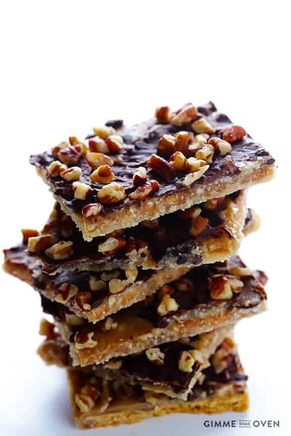 Graham-Cracker-Toffee-3