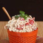 Bacon-Ranch-Quinoa-Chicken-Salad-5
