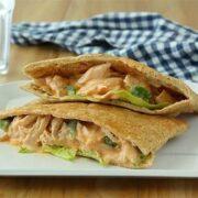 Buffalo-Chicken-Salad-Sandwiches-7485