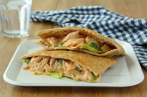 Buffalo-Chicken-Salad-Sandwiches-7485
