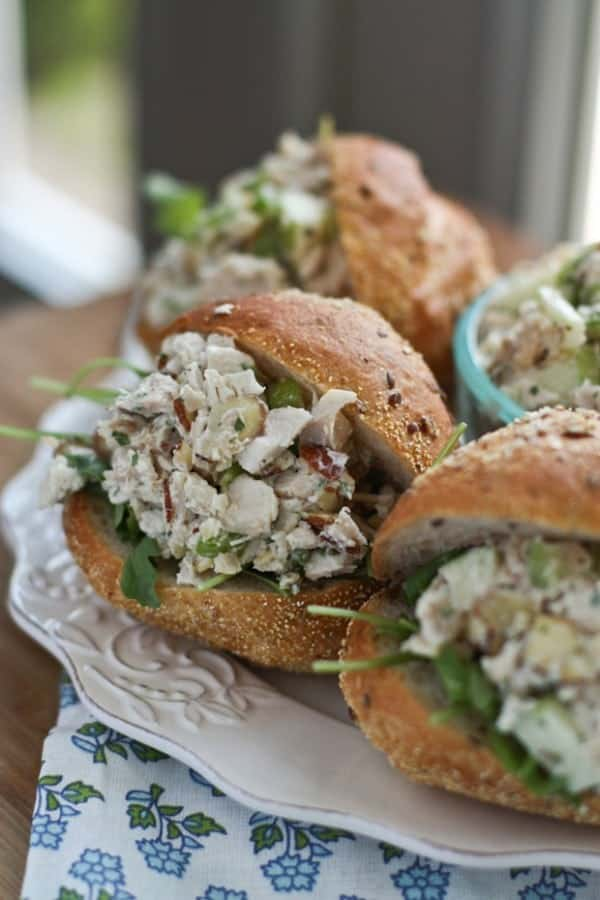 Chicken_Salad_Almonds_Apples_Recipe_Aggies_Kitchen-6