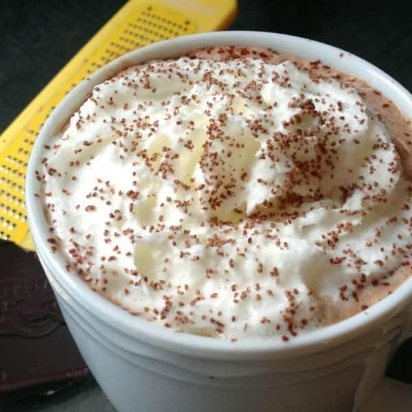 Dark-Chocolate-Hot-Cocoa-The-Lemon-Bowl-1024x1024