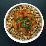 https://thelemonbowl.com/wp-content/uploads/2015/01/MJuddarah-Lentils-and-Rice-with-Caramelized-Onions-The-Lemon-Bowl-1-180x180.jpg