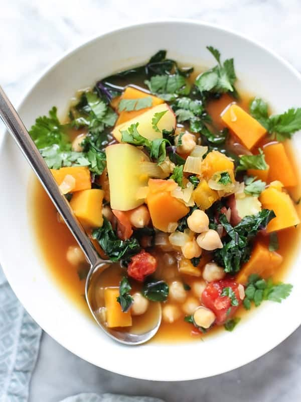 Moroccan-Soup-with-Chickpeas-foodiecrush.com-009
