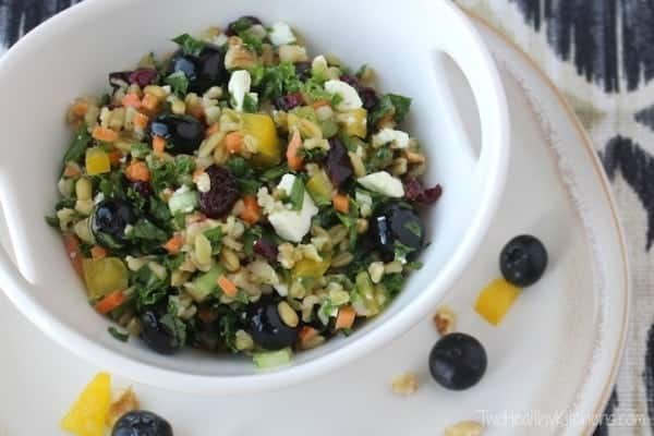 THK-Heinans-Salad6