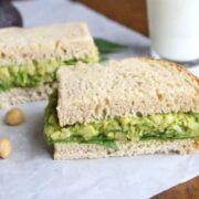 smashed-chickpea-avocado-salad-sandwich2