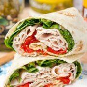 spinach-turkey-wrap-4