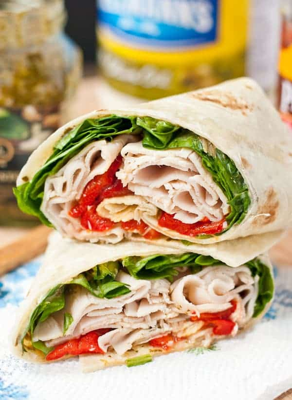 spinach-turkey-wrap-4