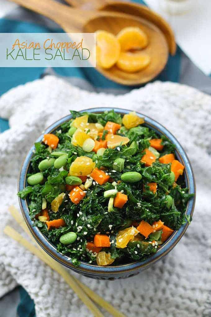 Asian-Chopped-Kale-Salad