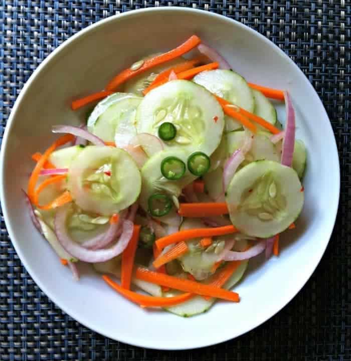Cucumber-salad-2