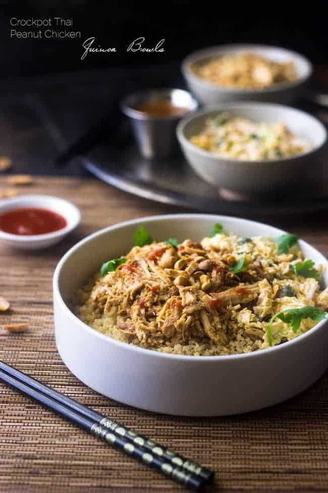 Thai-chicken-photo