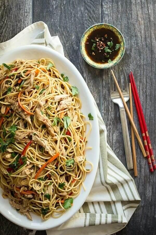 asian-pasta-salad-02