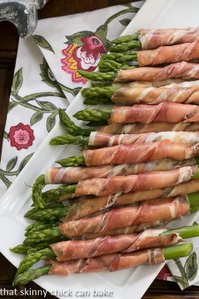 Asparagus-Wrapped-Prosciutto