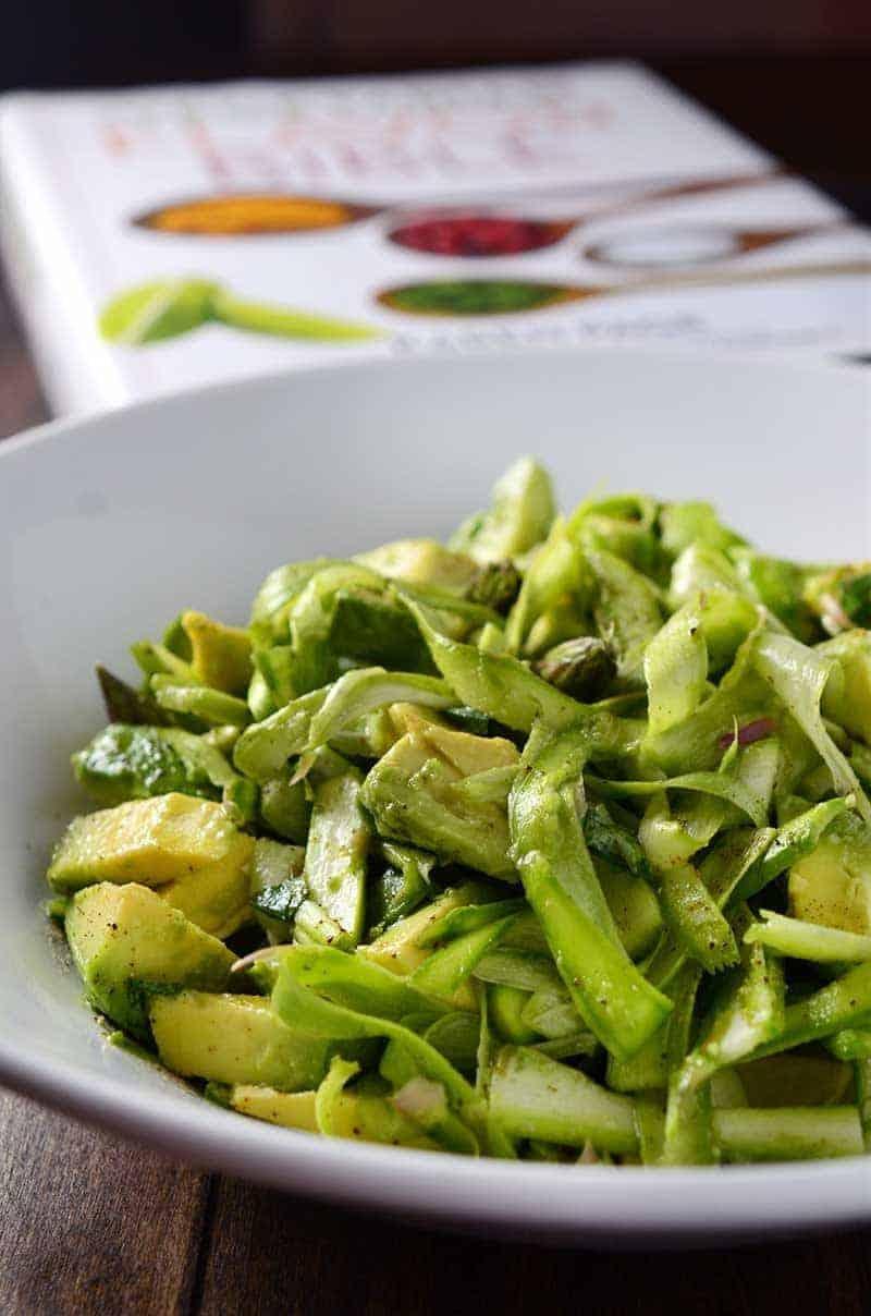 Shaved-Asparagus-Avocado-Salad-800x1208