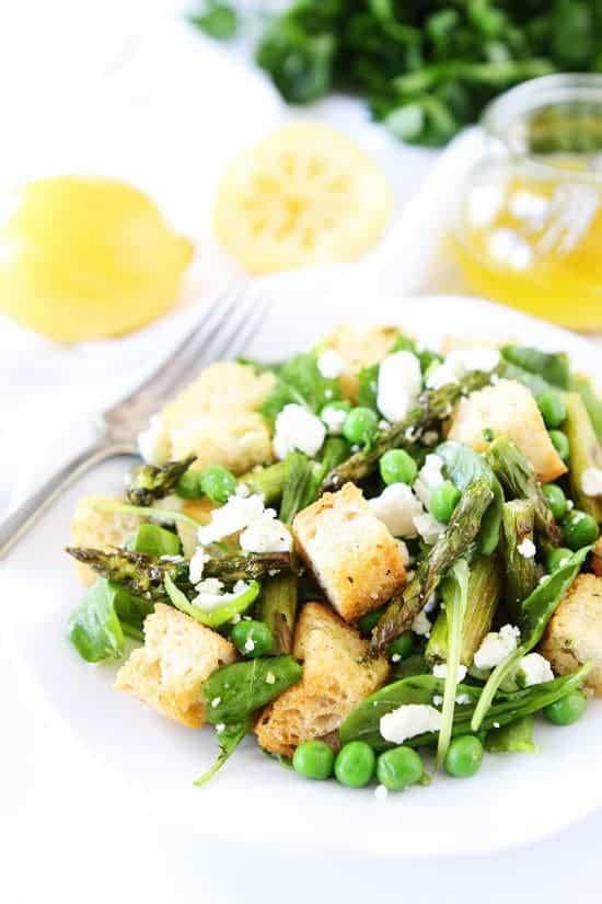 Spring-Panzanella-Salad-12