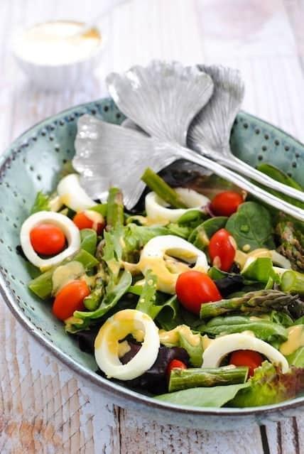 Spring-Salad-with-Deviled-Egg-Vinaigrette1