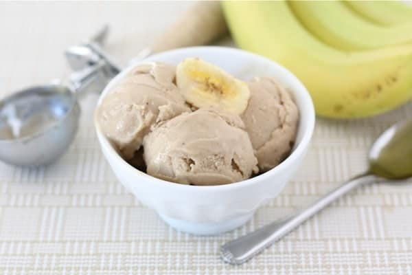 banana-peanut-butter-ice-cream5 TWO PEAS AND THEIR POD