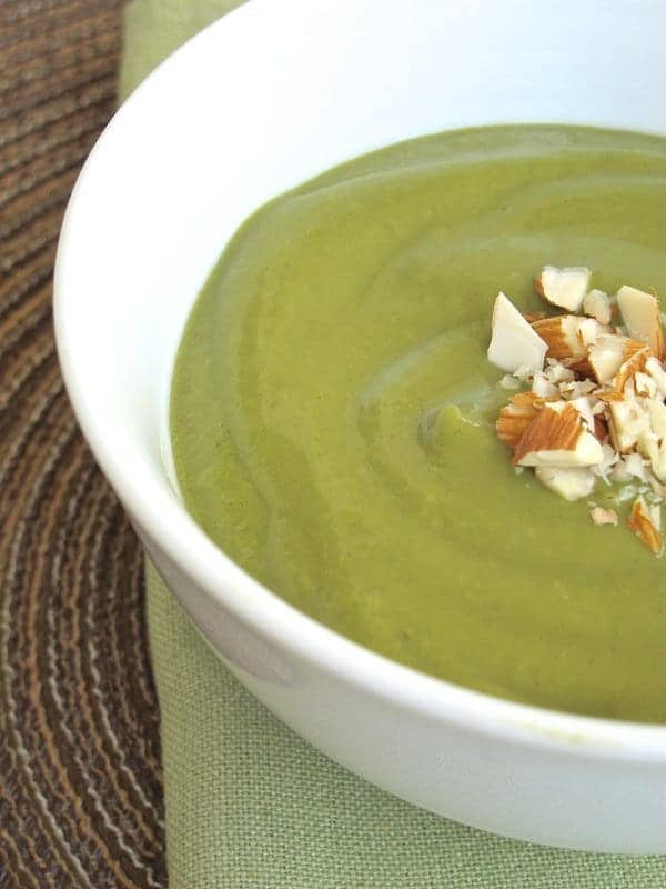 avocado-cucumber-soup_tasting_page TASTING PAGE