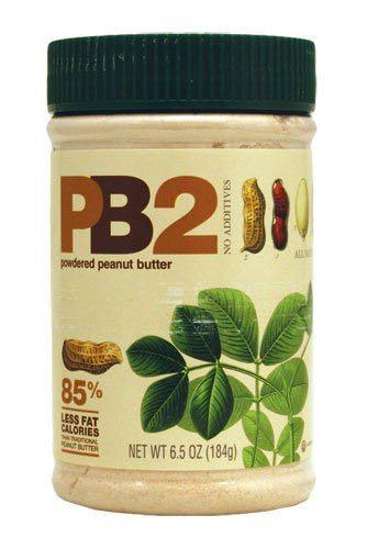 PB2 Powder