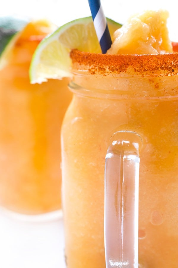 mango-margaritas-with-chili-lime-salt-a-refreshing-cocktail-recipe