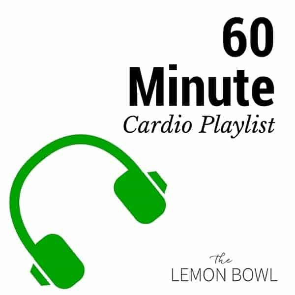 60-Minute-Cardio-Playlist-Square-The-Lemon-Bowl