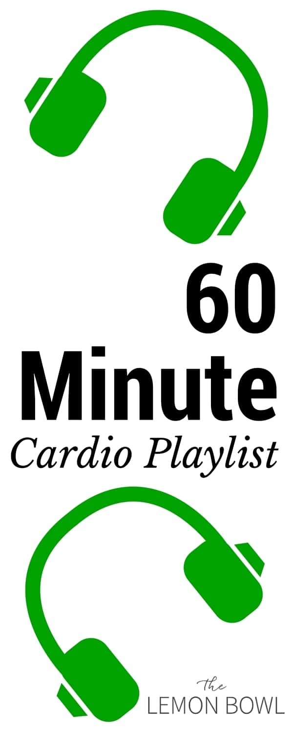 60-Minute-Cardio-Workout-Playlist-The-Lemon-Bowl