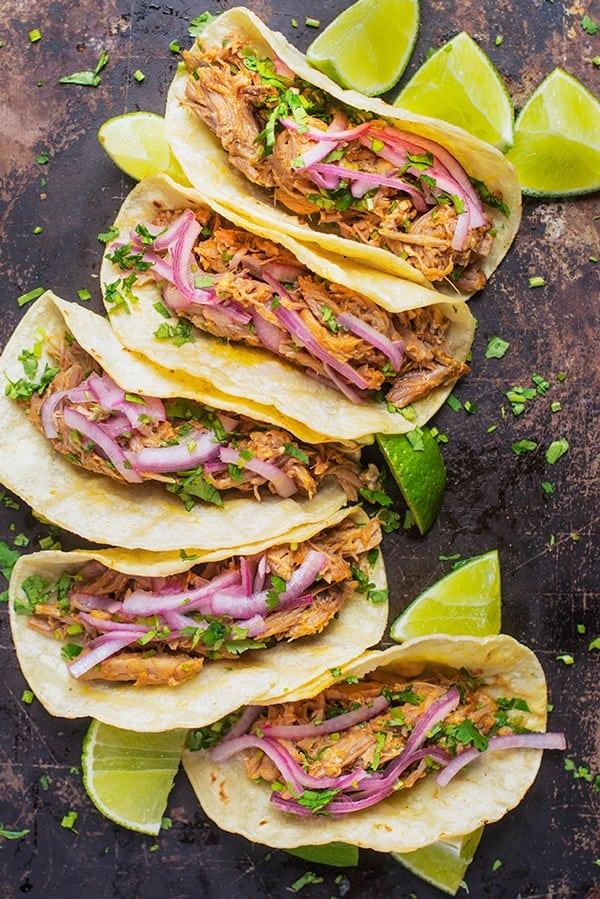 Best mexican pork roast recipe
