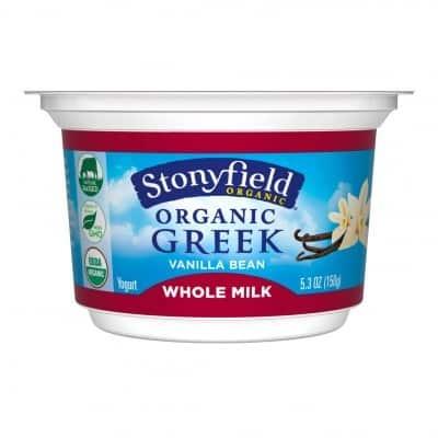 stonyfield-greek-organic-yogurt-5_3oz-vanilla-Straight