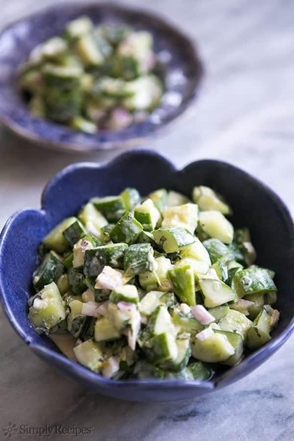 cucumber_salad_with_tahini_dressing