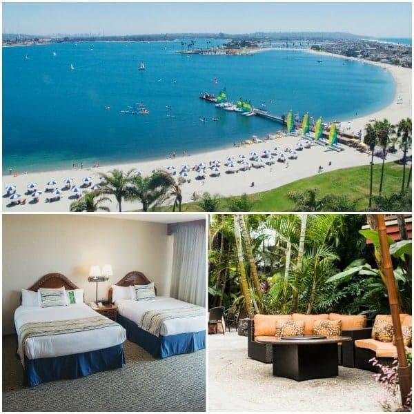 catamaran-resort-and-spa