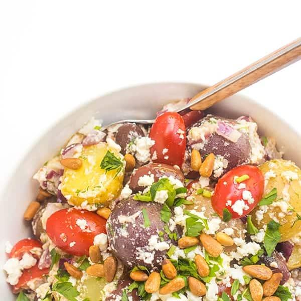 greek-potato-salad-a-fresh-and-easy-side-dish-recipe