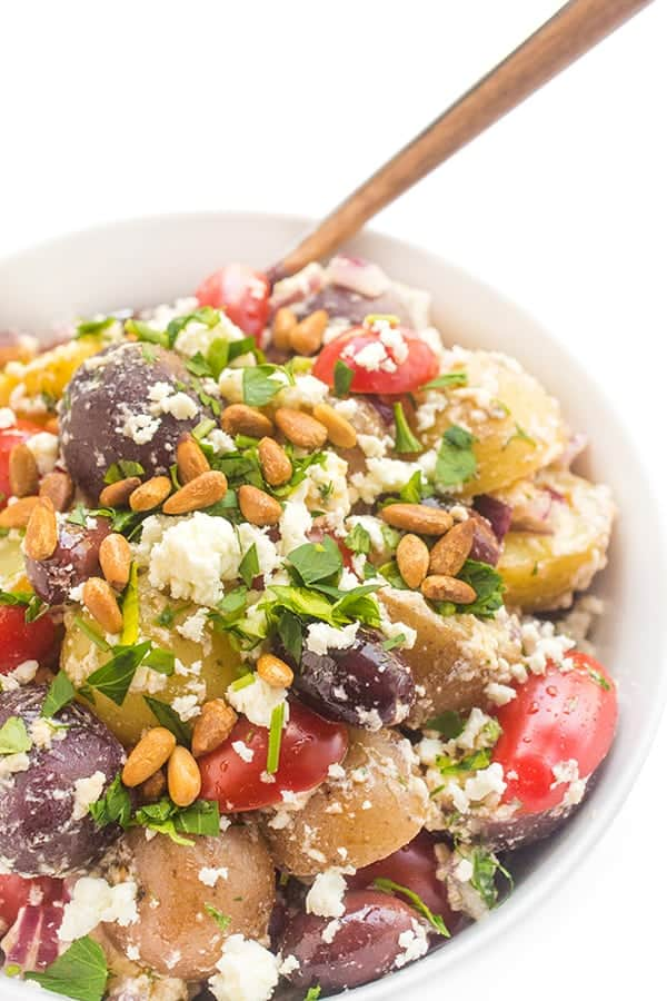 greek-potato-salad-with-feta-and-pine-nuts-a-fresh-and-easy-side-dish-recipe