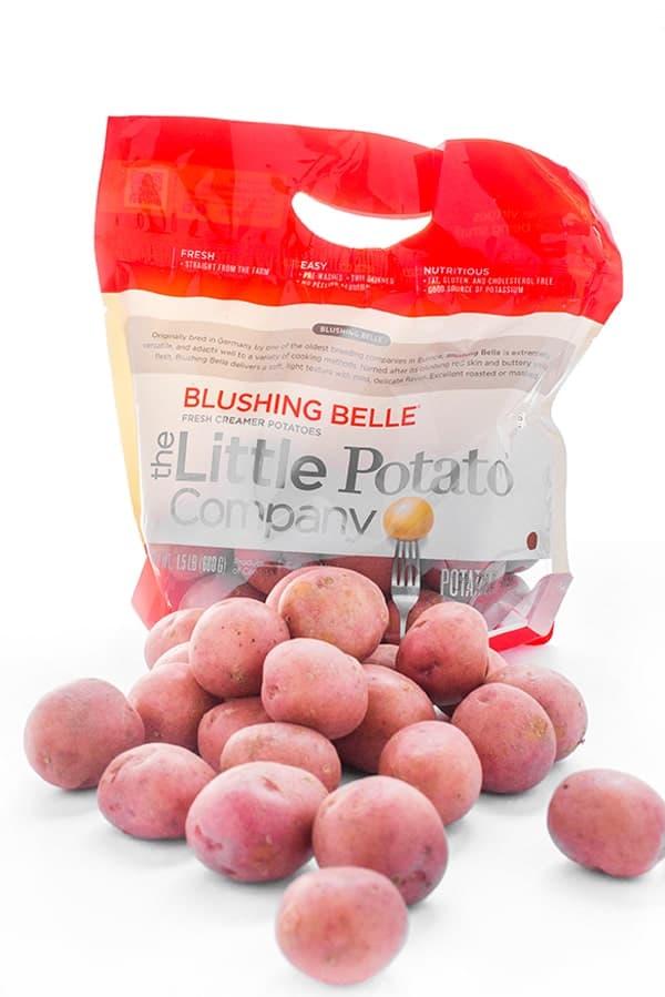 little-potato-company-red-potatoes