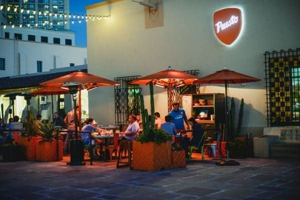 puesto-mexican-restaurant-san-diego