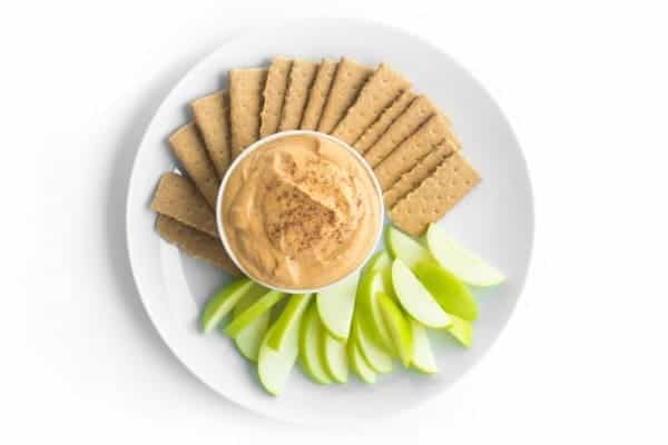 pumpkin-spice-greek-yogurt-fruit-dip