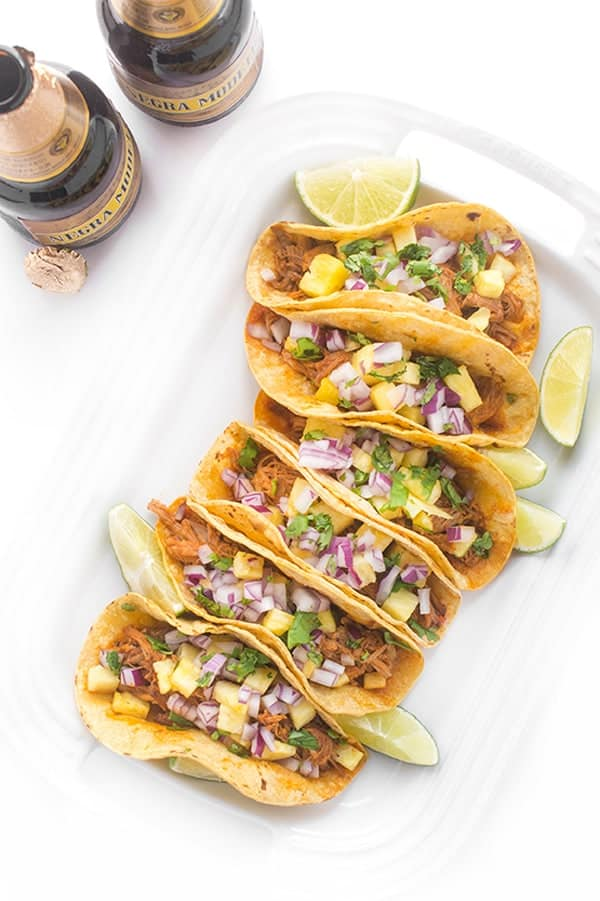 slow-cooker-tacos-al-pastor-an-authentic-mexican-dinner-recipe
