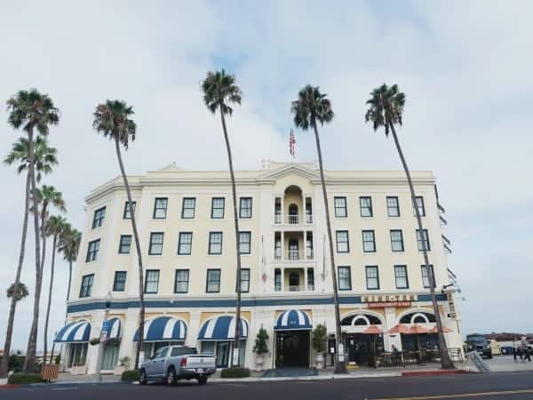 the-grande-colonial-hotel-in-la-jolla