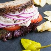 tuna-salad-with-apples-an-easy-lunch-recipe
