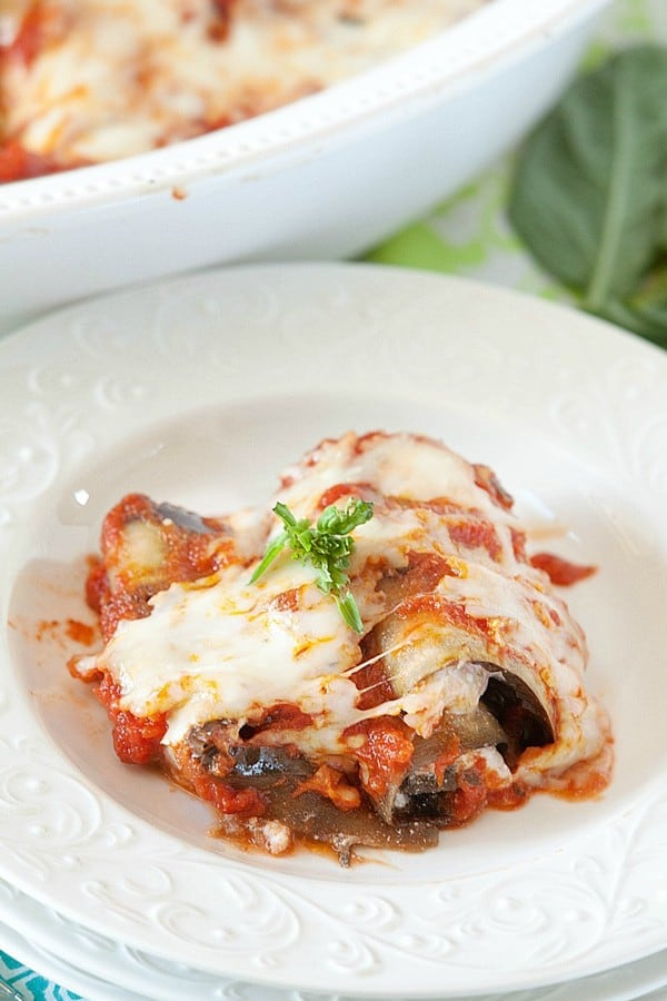 rolled-eggplant-lasagna-with-prosciutto