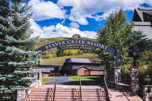 beaver-creek-resort