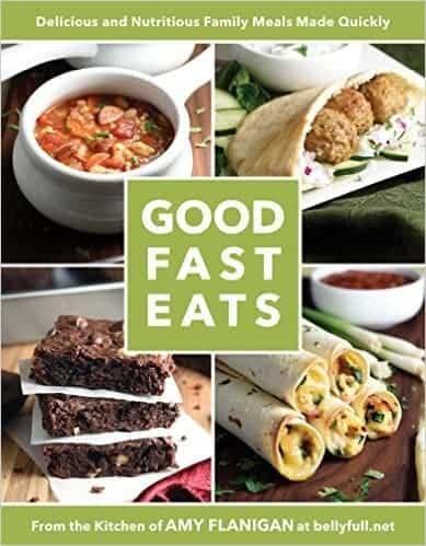 good-fast-eats