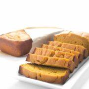healthy-pumpkin-bread-an-easy-fall-baking-recipe