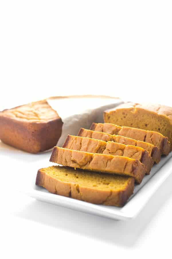 healthy-pumpkin-bread-an-easy-fall-baking-recipe
