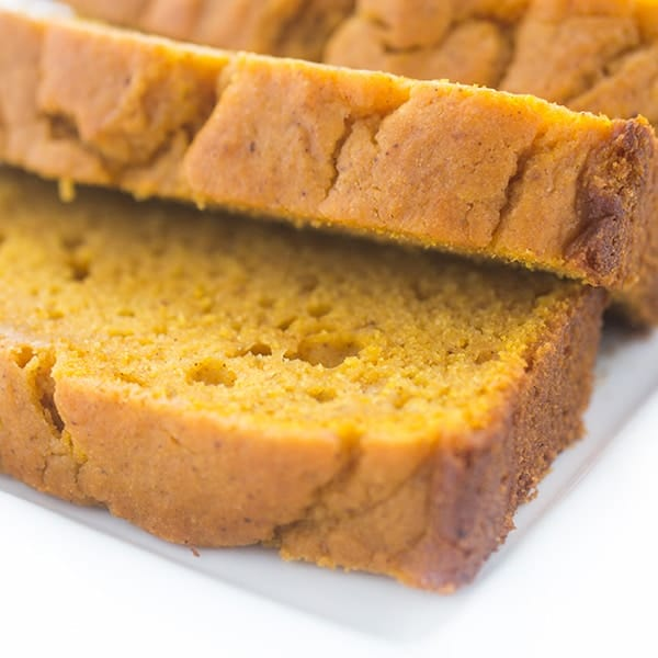 healthy-whole-grain-pumpkin-bread-an-easy-baking-recipe
