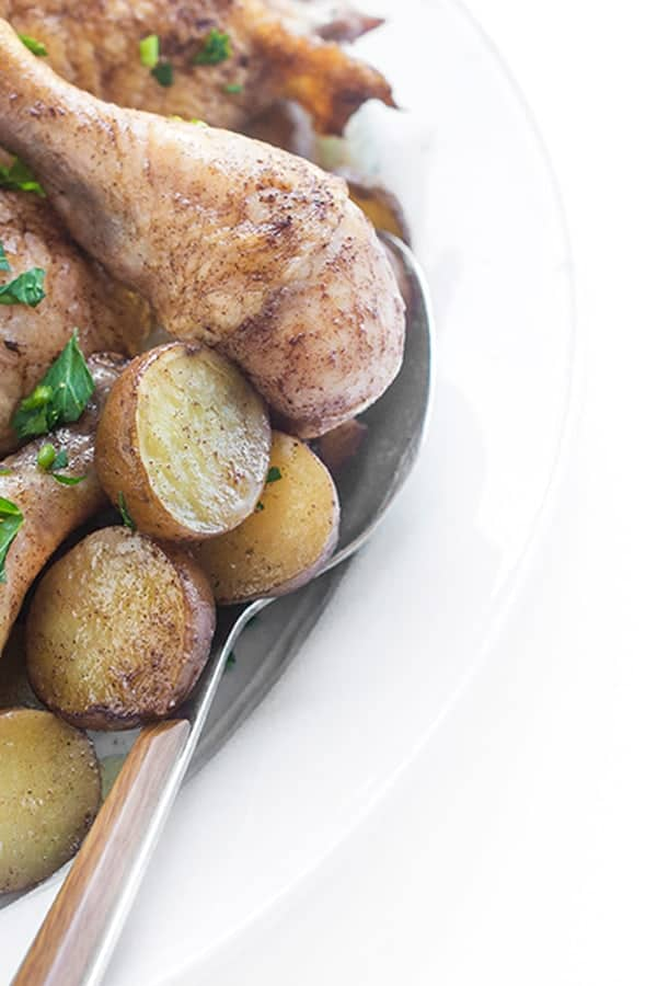 lebanese-roasted-chicken-and-potatoes-quick-and-easy-sheet-pan-supper-recipe